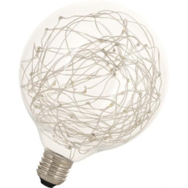 Bailey Draadled LED-lamp E27 1,5W Bol