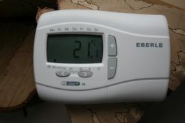 klok thermostaat aan/uit ook geschikt om 230 volt  te schakelen