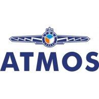 Atmos DC 105S