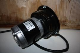 ventilator motor FCJ4C52S