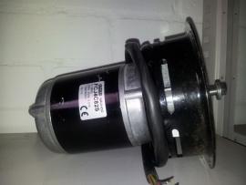 ventilator motor atas FCJ4C82S