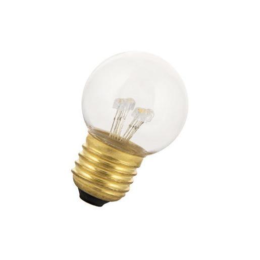 Bailey String Lite LED-lamp E27 0,8W