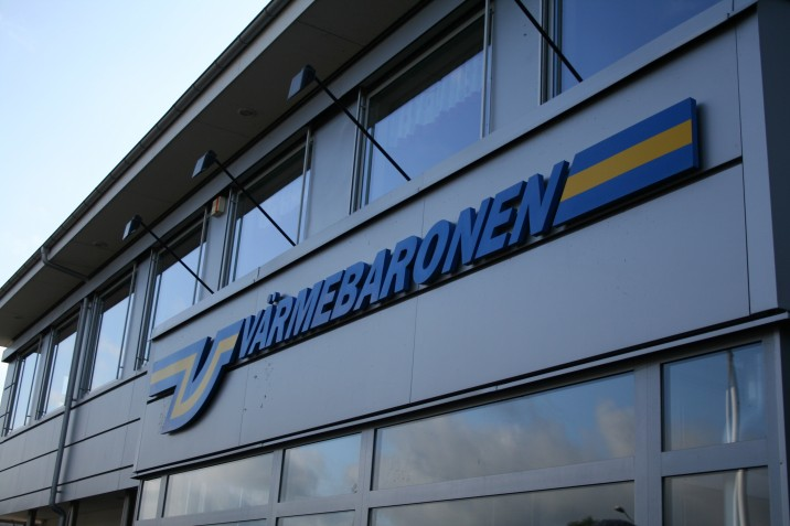 frontvarmebaronenbuildingsweden.jpg