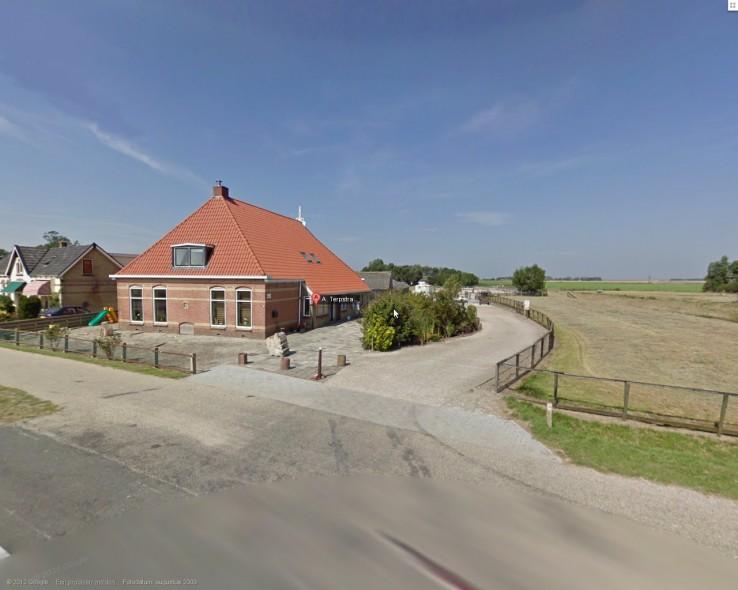 houtcvketelshuis.png