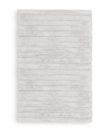 Heckett & Lane Badmat Vivienne (light grey) 60x100