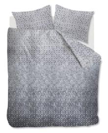 Kardol Dekbedovertrek Affection (grey) 200x200/220