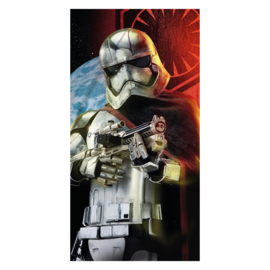 Star Wars Strandlaken Leader (multi)