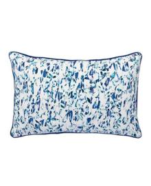 Essenza Sierkussen Mindo (blue)