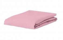 Essenza Hoeslaken Perkal Katoen (pink)
