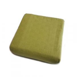 Essenza Sprei Bamboo (green)