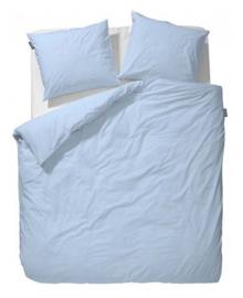Essenza Dekbedovertrek Premium Percale (blue) 260x220