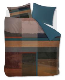 Kardol Dekbedovertrek Masterpiece (multi) 200x200/220