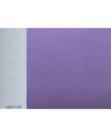 Damai Hoeslaken Dubbel Jersey (mysterioso) 60x120
