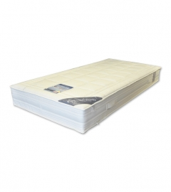 Matras Ergodream 400 Micro Pocketveren