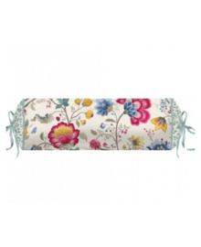 PiP Studio Nekrol Floral Fantasy (ecru) 22x70