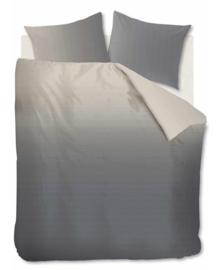 Kardol Dekbedovertrek Domus (grey) 200x200/220