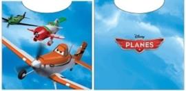 Poncho planes