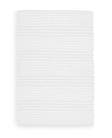 Heckett & Lane Badmat Solange (white) 70x120