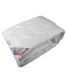Cotton Comfort Dekbed Enkel