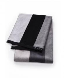 Esprit Badtextiel Iva (grey)