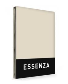 Essenza Kussensloop Perkal Katoen (beige) 50x75