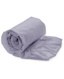 HNL Royal Cotton Hoeslaken Perkal Katoen (lavender lilac)