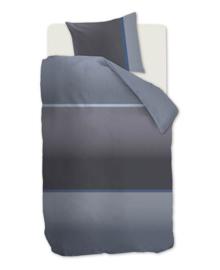Kardol Dekbedovertrek Alluring (blue) 140x200/220