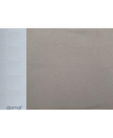 Damai Hoeslaken Dubbel Jersey (funghi) 60x120