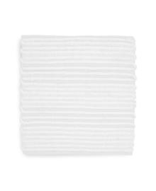 Heckett & Lane Bidetmat Solange (white) 60x60