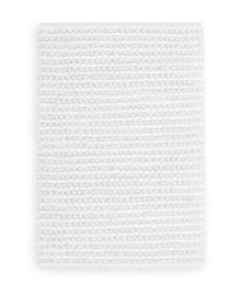 Heckett & Lane Badmat Mylene (white) 70x120