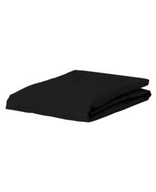 Essenza Laken Premium Perkal Katoen (black)