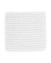 Heckett & Lane Bidetmat Mylene (white) 60x60