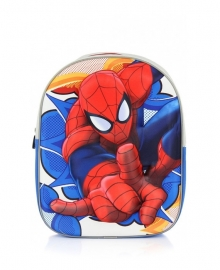 Spiderman 3D Rugtas