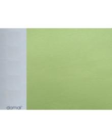 Damai Hoeslaken Dubbel Jersey (lime) 60x120