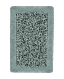 Heckett & Lane Badmat Buchara (mist blue) 70x120