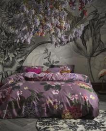 Essenza Dekbedovertrek Diana (lilac) 240x200/220