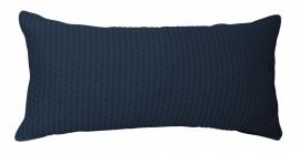 Essenza Sierkussen Jill (jeans) 30x60