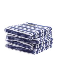 DDDDD Vaatdoek Classic Clean (classic blue)