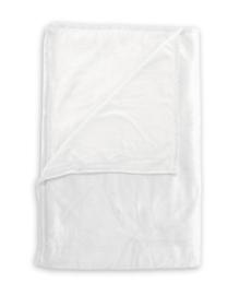 Zo! Home Plaid Cara (white) 140x200