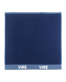 Viré Kitchen Keukenset Uni (blauw)