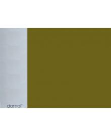 Damai Hoeslaken Dubbel Jersey (nutria) 60x120