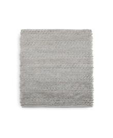 Heckett & Lane Bidetmat Roberto (light grey) 60x60
