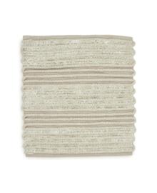 Heckett & Lane Bidetmat Solange (natural) 60x60