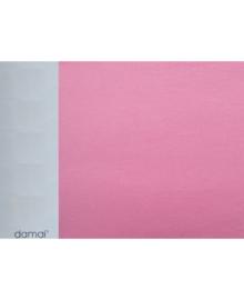 Damai Hoeslaken Dubbel Jersey (pink) 60x120