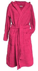 Essenza Badjas Pure (pink) S