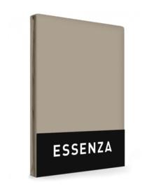 Essenza Kussensloop Perkal Katoen (clay) 65x65