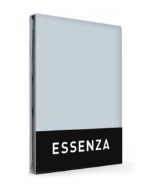 Essenza Kussensloop Perkal Katoen (blue) 65x65