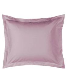 Essenza Kussensloop Satijn Katoen (lilac) 60x70