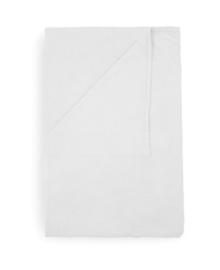Yellow Plaid Lucinde (white) 270x260