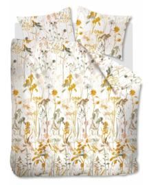 Beddinghouse Dekbedovertrek Sunny Autumn (gold) 200x200/220